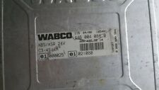 WABCO 4460040880 MERCEDES-BENZ O405 ABS CONTROL UNIT ECU A0004463214