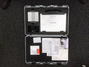 Delphi DS-Flash™ Pass-Through .Dealer Diagnostics For JLR BMW/MINI TOYOTA/LEXUS.