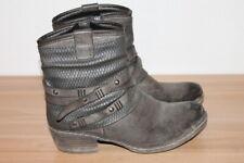 Rieker Stiefel günstig kaufen | eBay