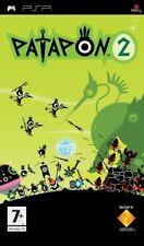 Videogiochi Sony per Puzzle, Anno di pubblicazione 2010