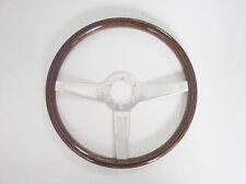 Italian Steering wheel style ferrari