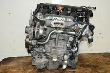 Jdm 2006-2011 Honda Civic 1.8L I-Vtec Engine R18A 4 Cylinder R18 *Free Shipping-