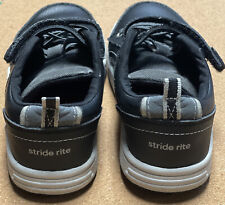Casual/Dress Made 2 Play Stride Rite Tennis Shoes Size 12 Excellent Condition👟