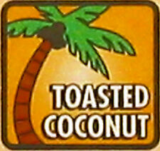 ROYAL KONA COFFEE TOASTED COCONUT 8 OZ BAG