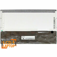 "RICAMBIO HANNSTAR hsd089ifw1-d00 REV.1 schermo del Laptop 8.9 "" LED DISPLAY LCD"