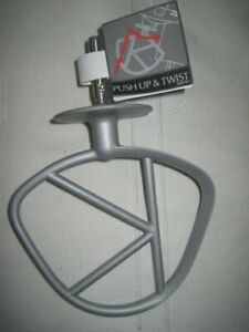 Genuine Kenwood Chef K-Beater Attachment New
