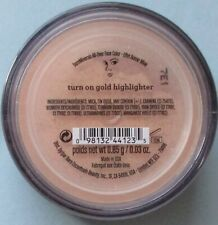 bareMinerals Bare Escentuals Sealed Blush & Face Color You Choose Shade & Size