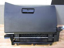 HANDSCHUHFACH Original + BMW 3er E46 Staufach rechts Ablagefach schwarz 8196111