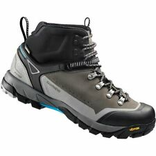 Shimano XM9 SPD shoes grey size 41