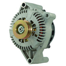 Ford Taurus Alternator Sable DOHC 3.0 98 99 00 01 Motorcraft