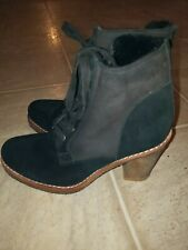 Ugg Sofia Boots 3213 Size 7 (Y1)