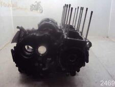 Yamaha Maxim XJ700 700 CRANK CASES CRANKCASE ENGINE