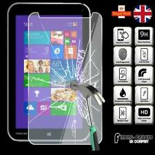 """Tablet Tempered Glass Screen Protector For Toshiba Encore WT8-A-102 8.0"""""""