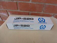 Pioneer JP-520 Alumina Ceramic Tonearm Pipe
