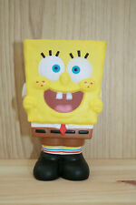 SD Toys Spongebob Anti Stress Figur
