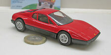 Century  200:    Ferrari 365 GT 4 BB, rot