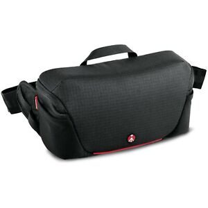 Manfrotto Aviator Sling M1 Bag