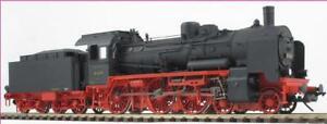 Lenz 4023601 Dampflokomotive BR 38 2635 der DRG Epoche II Spur 0 NEU