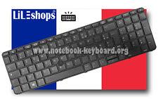 Clavier Français Original Pour HP ProBook 650 G2 / 655 G2 Backlit