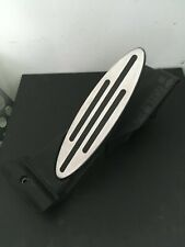 OEM 2007-2013 Mini Cooper R56 Accelerator Gas Pedal for Manual 35426770152