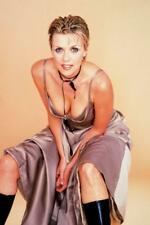 Amanda Tapping 8x10 Picture Simply Stunning Photo Gorgeous Celebrity #199