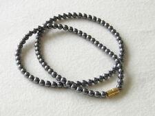 Handmade Hematite Fashion Jewellery