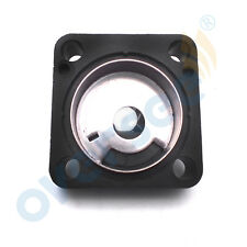 63V-44301-00 9.9hp 15hp WATER PUMP HOUSING Assy For Parsun Yamaha Outboard Motor