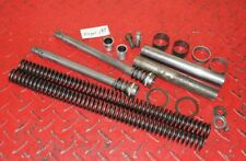 FORCELLA FORCELLA Holm MOLLA disco baccello forks spring DISC YAMAHA BW 200 Big Wheel # m