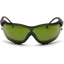 f1d3a5cf0279 Universal Green Goggles Industrial Safety Glasses   Goggles