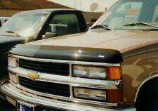 Ultraguard Bug Shield for 1995 - 1999 Chevrolet Tahoe