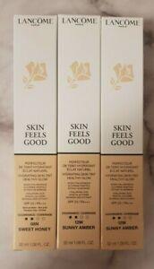 Lancome Skin Feels Good Hydrating Skin Tint Healthy Glow 32ml