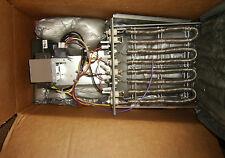 15kw Electric Heat Kit Coleman NIB Source 1 Air Handlers Heater S1-4HK16501506