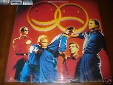 Devo - Total Devo - LP 1988 - SIGILLATO