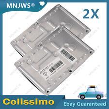 2pcs Ballast Xénon D1S D2S 35W LAD5GL 89035113 pour Audi Renault VW Citroen BMW
