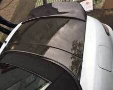 Honda s2000 JDP Full Carbon Fiber Spoiler