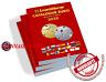 Catalogue Euro 2020 Leuchtturm - Cotation des Pièces et Billets Ref361352