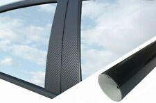 Voiture Protection Kit Noir Brillant Beaucoup Véhicules 6x Premium Abc Colonne