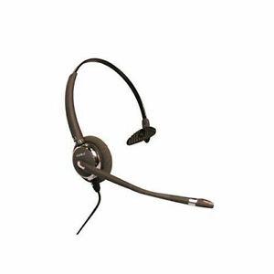 Radius 2200 Monaural Headset - P/N 46895