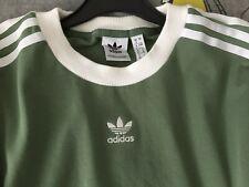 t shirt addidas Ladies Size 8