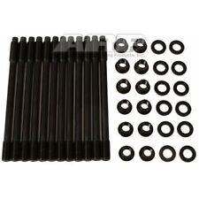 ARP 219-4301 Head Stud Kit For Volvo 2.4L/2.5L B5254 5Cyl