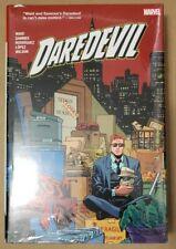 Daredevil By Waid Omnibus