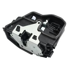 For BMW E90 E60 New Front Left Door Lock Latch Actuator 51217202143 Driver Side