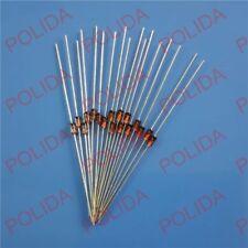100PCS Germanium Diode SEMTECH(ST) DO-35 1N60P 1N60