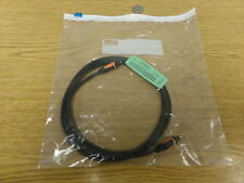 NEW 6' Optical cord 0695691910109   *FREE SHIPPING*
