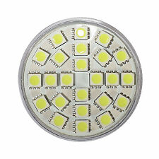 Unbranded Energy Saving Bulbs