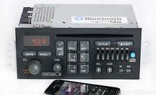 Pontiac Bonneville Grand Am 1996-2003 Radio AM FM CD w Bluetooth Music 09390772