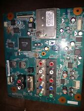 SONY KDL-32EX400 MAIN BOARD 1-881-683-12 1-693-791-11