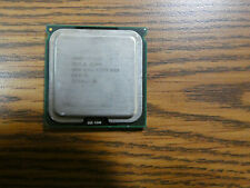 Intel Xeon 5050 SL96C 3000DP/4M/667 Processor