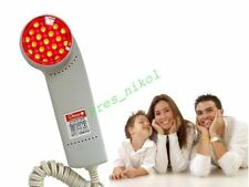 Phototherapy device Duna Cosmetic& medical + 110v converter for US customer