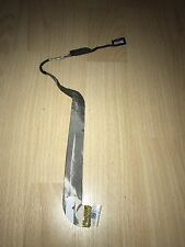 Dell Inspiron N7110 P14E Display Kabel Display Cabel LCD Cable Original